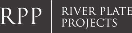 RPP | River Plate Projects